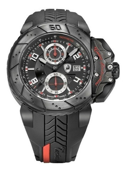 Reloj Tonino Lamborghini Brake-7