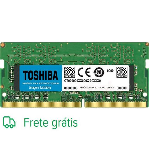 2x Memória 4gb Ddr3 + Hd Ssd 240gb Notebook Toshiba X505