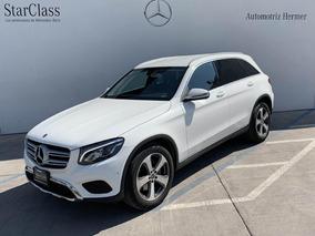 Mercedes-benz Glc Glc 300 Off Road