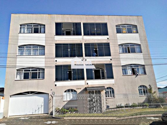 Apartamento Para Alugar - 00269.003