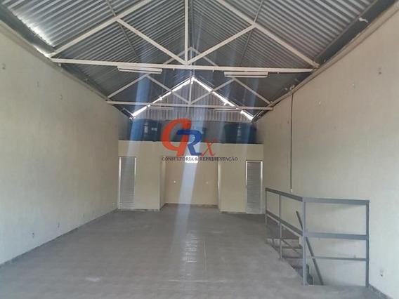 Ref.: 6923 - Salao Em Osasco Para Aluguel - L6923