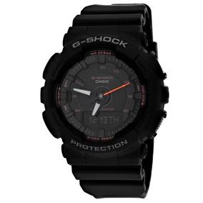 Reloj De Pulsera Casio G-shock Cmas130vc-1a P/caballero