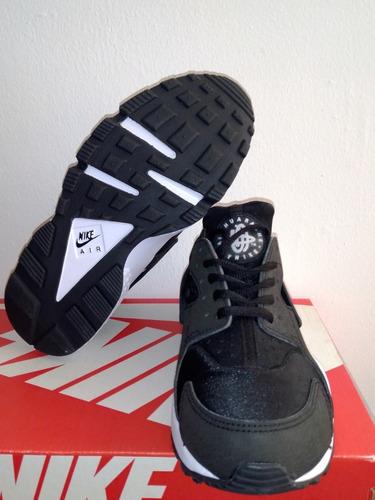 Muchas situaciones peligrosas Colectivo demostración  Nike Air Huarache Clon - Calzado en Mercado Libre México
