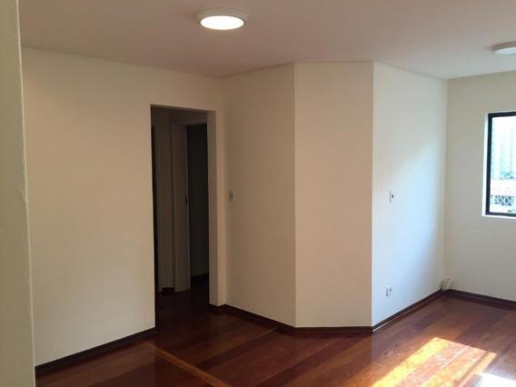 Apartamento - 2220a - 34070268