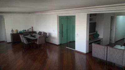 Venda Apartamento Sao Jose Do Rio Preto Centro Ref: 764468 - 1033-1-764468