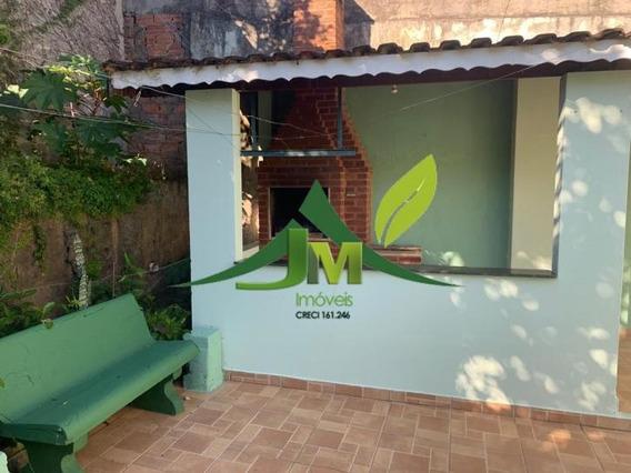 Casa Em Atibaia Disponível Para Venda E Locação - 1099