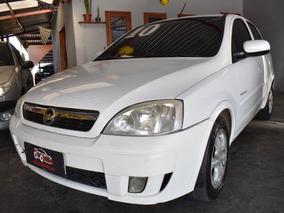 Corsa Sedan 1.4 Mpfi Premium Sedan 8v Flex 4p Manual