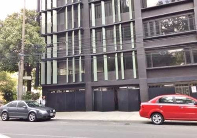 Venta Edificio En La Cuauhtémoc