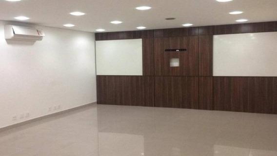 Galpão À Venda, 850m² Por R$ 4.200.000 - Cambuci - São Paulo/sp - Ga0184