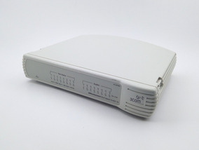 3COM 3C857-US DRIVERS FOR MAC