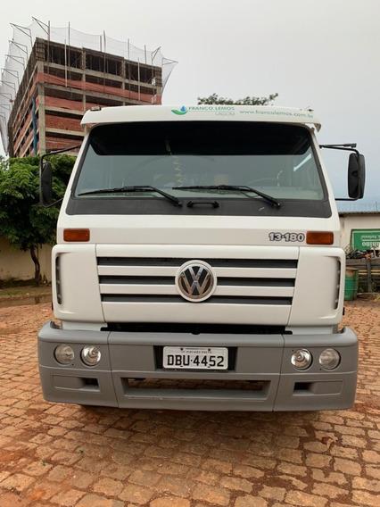 Volkswagen Munck