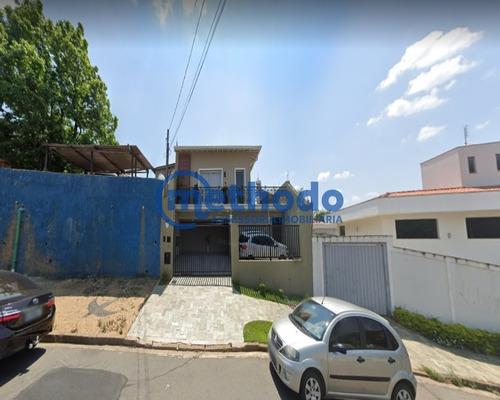 Casa - Ca00036 - 68348431