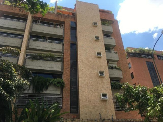 Pentahouse Duplex En Venta Julio Omaña Mls # 20-5144