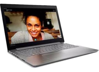 Notebook Lenovo Ideapad 32015isk 80xh01v2 Corei3 Mandy Hogar
