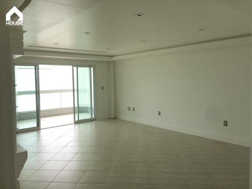 Apartamento - Praia Do Morro - Ref: 5679 - V-h5657