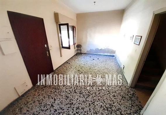 Casa Venta Goes Montevideo L