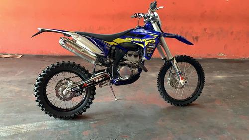 Sherco 300