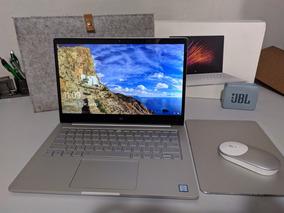Xiaomi Mi Notebook Air 8gb Ram 256gb Ssd Geforce Gt 940mx