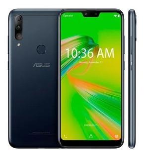 Celular Asus Zenfone Max Shot Zb634kl Dual 6.2 32gb