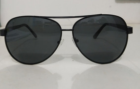 Oculos Polarizado