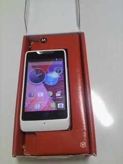 Motorola Razr D1 Xt1915