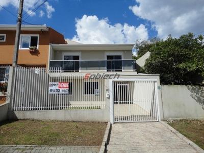 Aceito Apartamento Como Parte De Pagamento! - Ssb023 - 32181122