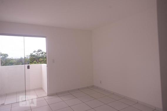 Apartamento Para Aluguel - Guará, 1 Quarto, 30 - 892990892