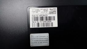 Tela Display Da Tv 32 Philips 32pfl5403/78((nao Envio))