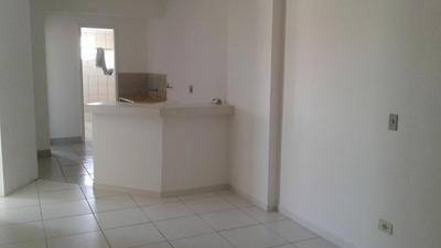 Apartamento Em Jabaquara, São Paulo/sp De 65m² 2 Quartos Para Locação R$ 1.250,00/mes - Ap218227