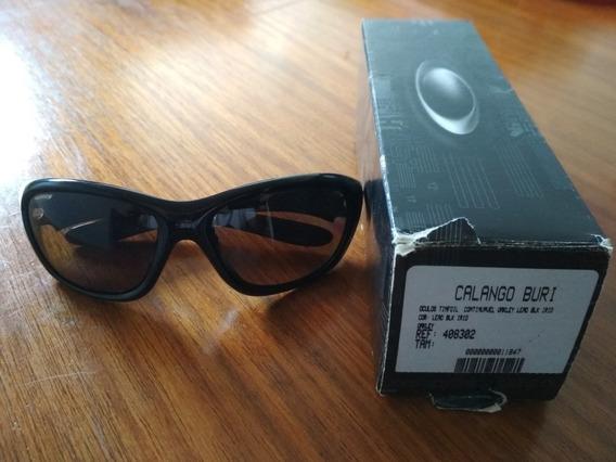 Oculos Mormaii Calango Sem Uso