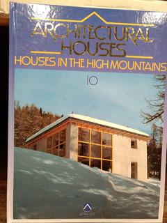 Architectural Houses - Atrium - Nuevo !!!!