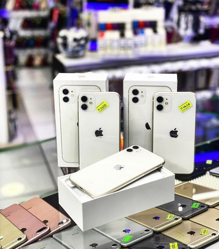 iPhone 11 Normal, Factory Oferta Ws/ 829-338-6025
