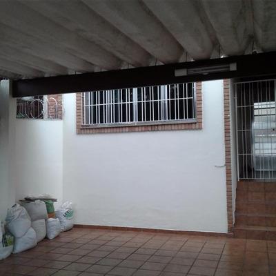 874a3c7d811e1 Casas em Jardim Luanda, São Paulo Zona Sul no Mercado Livre Brasil