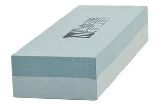 Piedra Afilar Agua 400/1000 Whetstone T/japonesa Envio Grati