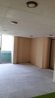 Departamento En Renta Paseo De Los Fresnos 121, Coyoacan