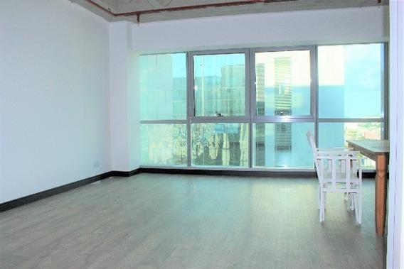 Conjunto/sala Em Praia De Belas - Nk16121