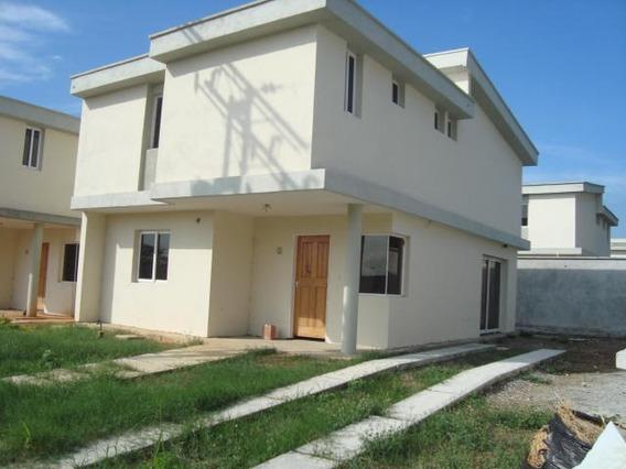 Casa En Venta Araure Mls 19-1645 Ds