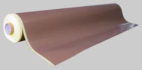 Fita Teflon Ante Aderente S/ Adesivo 0,13mmx1 Mt X 1metro