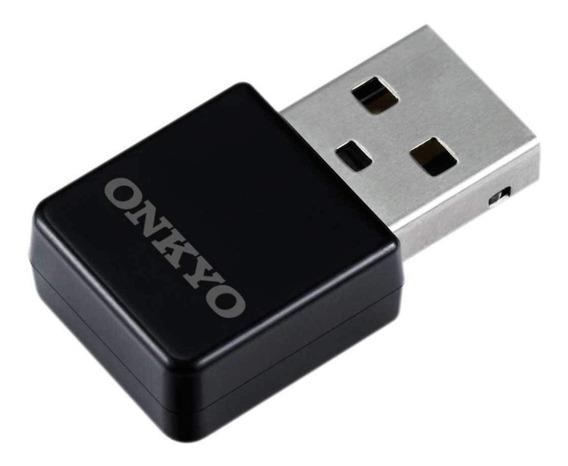 Adaptador Roland Wi Fi Onkyo Uwf-1 - Original C/nota Fiscal