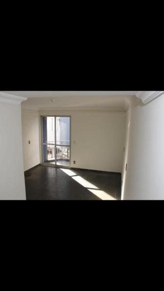 Apartamento - Ref: V1552