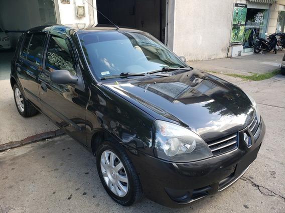 Renault Clio 1.2 Full