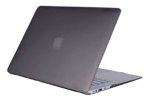 Funda Protectora Macbook Air 13  + Teclado + Pantalla