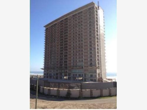 Imagen 1 de 2 de Edificio En Venta Rancho Del Mar
