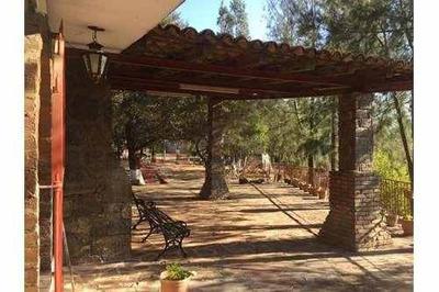 Casa De Campo, San José De Los Gómez, Carretera Rio Verde.