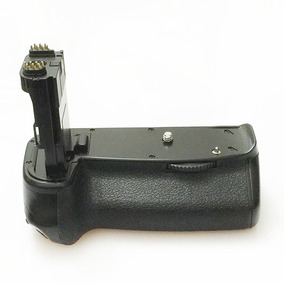 6dii Bg-e21 Punho De Bateria Para Canon Eos 6dii 6d2 Camera