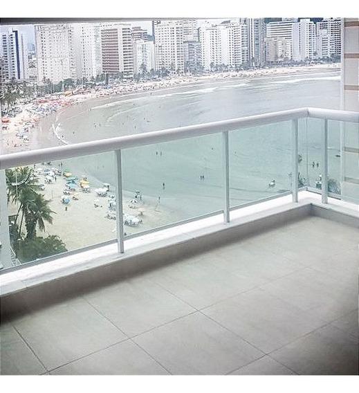 Apartamento-alto-padrao-para-venda-em-jardim-asturias-guaruja-sp - 2948