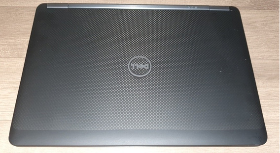 Dell Latitude E7440 I7 - Ssd 240 - 16 Gb Ram - Touch Screen