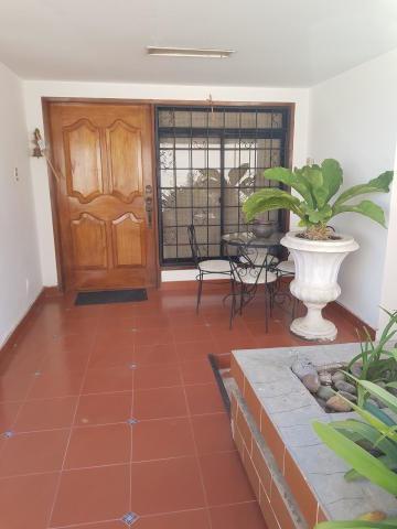 Yarimar Gutierrez Alquila Casa # 20-6282