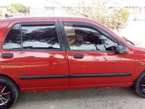 Renault Clio 1rt