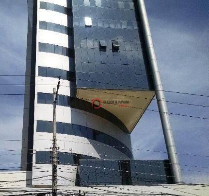 Imagem 1 de 11 de Loja Ed. Av. Paulista - Lo0003